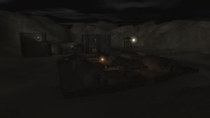 Insurgent Camp